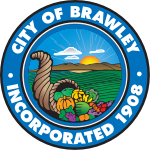 City of Brawley