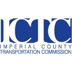 Imperial County Transportation Commission